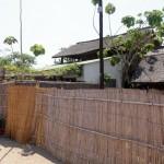 Mgoza Lodge 2