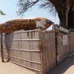 Malambe Camp